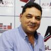 احمد حمدان