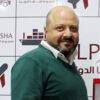 محمد البيبي